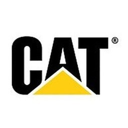 Marine and Industrial Displays by Caterpillar