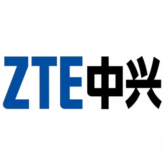 ZTE's Integrated Battery-DG Hybrid Energy Storage Solution