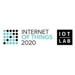 5th IoT Middle East 2020