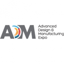 Advanced Design & Manufacturing Expo 2020