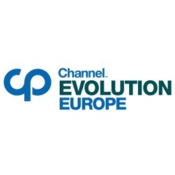 Channel Evolution Europe