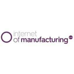 Internet of Manufacturing South 2019