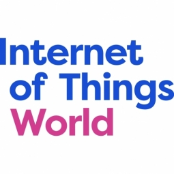 Internet of Things World 2019