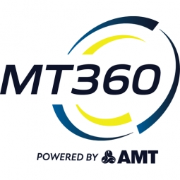 MT360 :: Where Manufacturing and Technology Converge