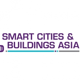Smart Cities & Buildings (SCB) Asia 2020