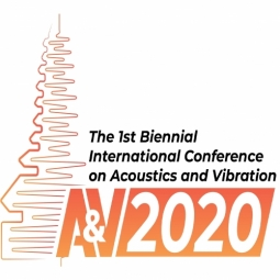 The 1st Biennial International Conference on Acoustics and Vibration (ANV 2020)