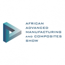 THE AFRICAN ADVANCED MANUFACTURING AND COMPOSITES SHOW (AAMCS)