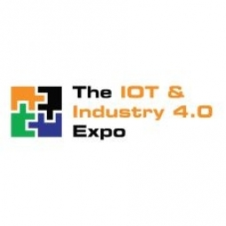 The IOT & Industry 4.0 Expo
