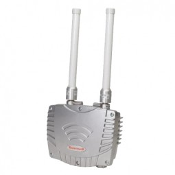 OneWireless Field Device Access Point