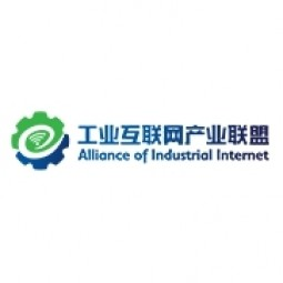 Alliance of Industrial Internet (AII)