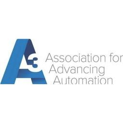 Association for Advancing Automation (A3)