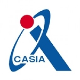 China Academy of Science - Automation Institute (CASIA)