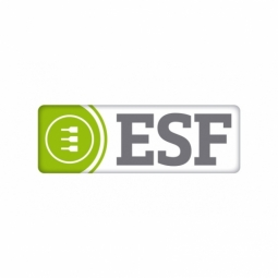 Everyware Software Framework (ESF)