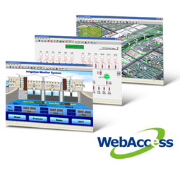 WebAccess