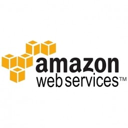 Amazon Simple Storage Service (Amazon S3)