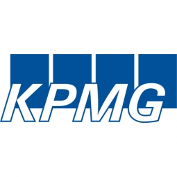 KPMG's Distributed Ledger Services meet Luxembourg