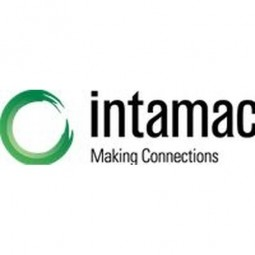 Intamac And Securitas Collaborate To Improve Monitoring Structures