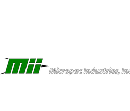 Micropac Industries