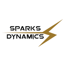 NIST Teams Up with Sparks Dynamics to Drive Down Energy Costs