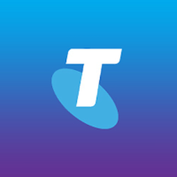 Telstra's Unified Communications Solution Helps MB Century Boost Productivity