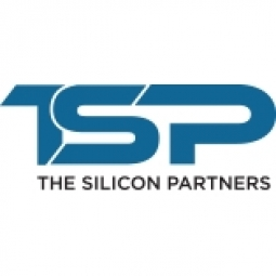 The Silicon Partners