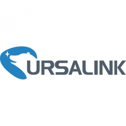 Ursalink Improves Data Control and Energy-Saving for Smart Gas Metering
